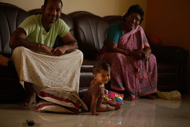 India2014-3139.jpg