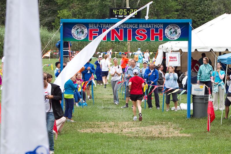 marathon10 - 706.jpg