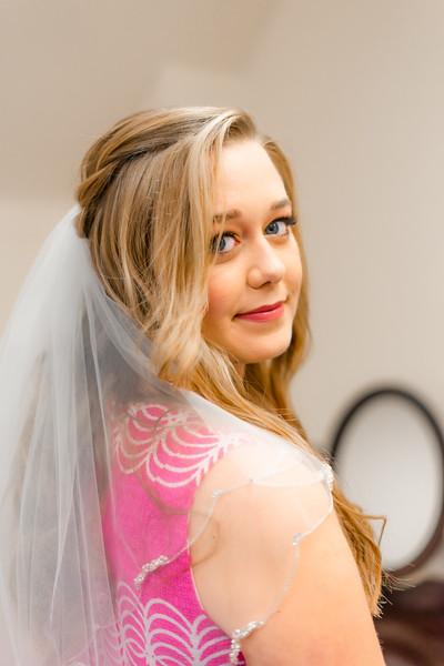 RHP CBLI 01042020 Pre Wedding Images #80 (C) Robert Hamm.jpg