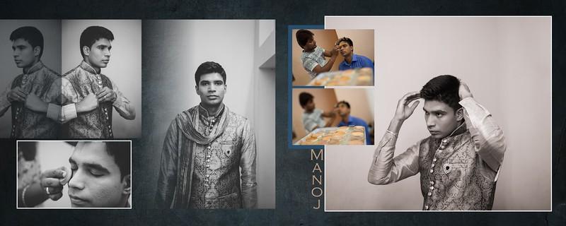 Manoj Saranya 30x12 HD Album 005 (Sides 9-10).jpg