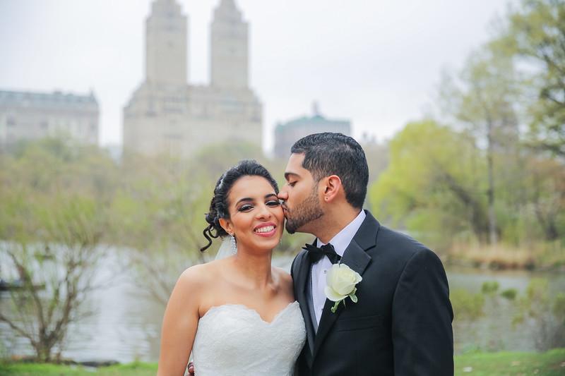 Central Park Wedding - Maha & Kalam-121.jpg