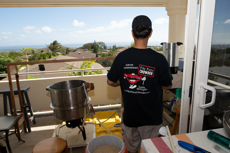 Hawaii - Brewing Beer-27.jpg