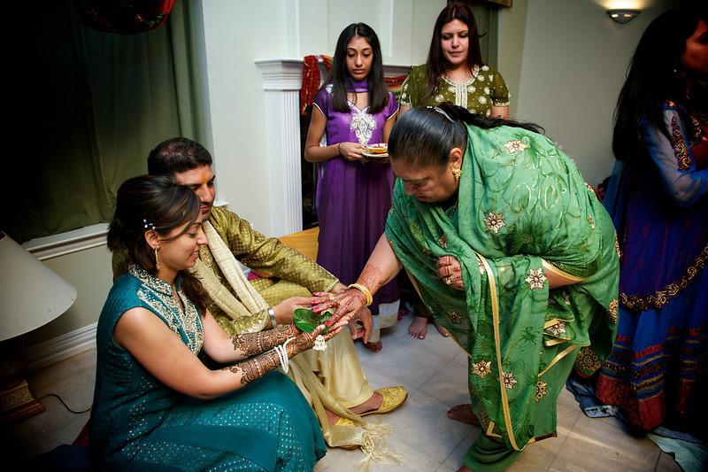 Rahim-Mehndi-2012-06-00474.jpg