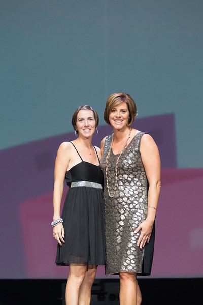 Award-Ceremony-Photos-1272.jpg
