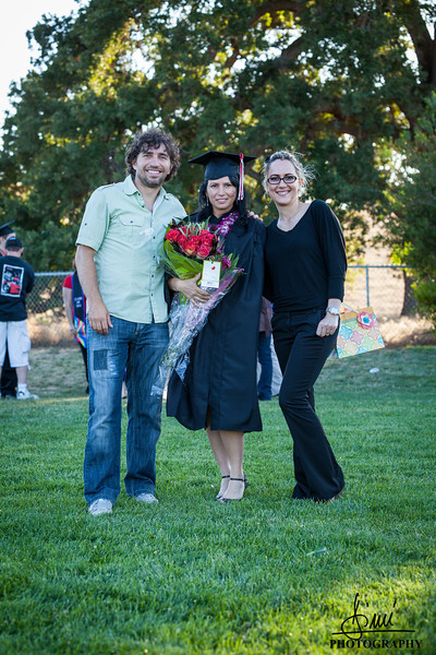 Ramona's Graduation_-193.jpg