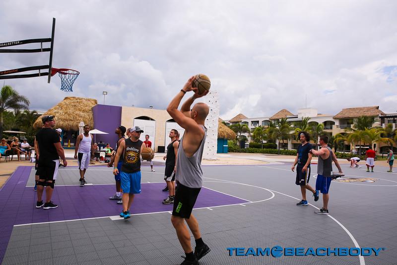 04-25-2017_BasketballGame_016.jpg