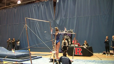 1.7.17 UNH 193.425 at Rutgers 192.875,Bdpt 191.225,Wm & Mary 188.275