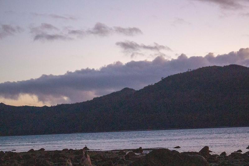 Australia_482.jpg