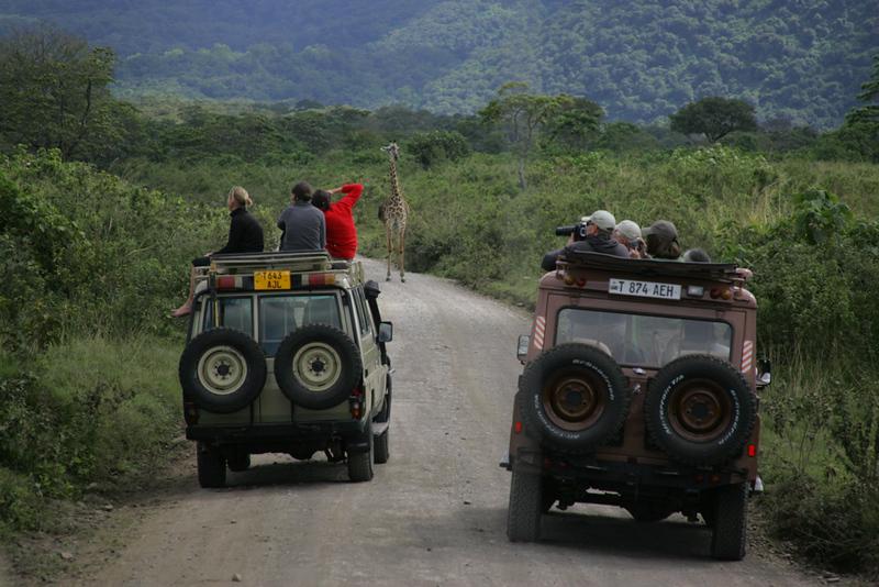 Tanzania July 2008-117.jpg