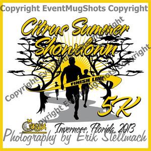 2013.07.13 Summer Showdown