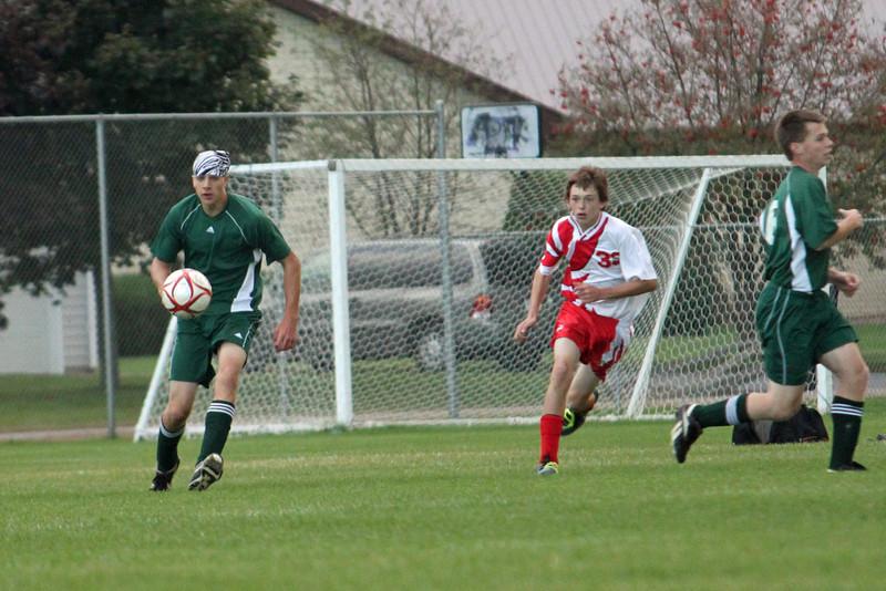 Soccer 068.jpg