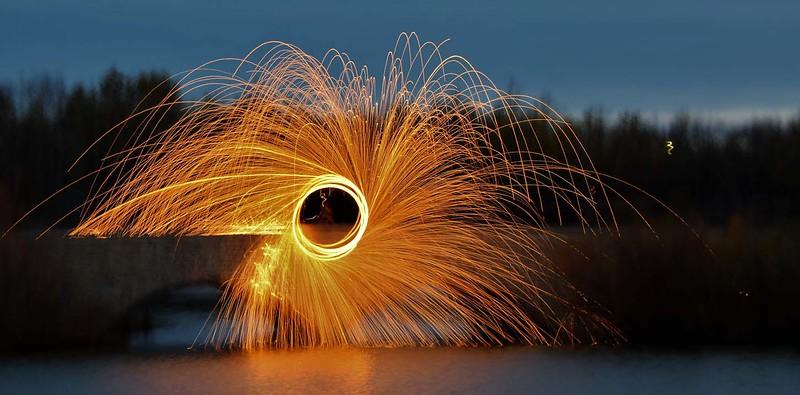 c36p-S139_YE2019_Contemporary_4_Carmen_Nedohin_Spinning Fire.jpg