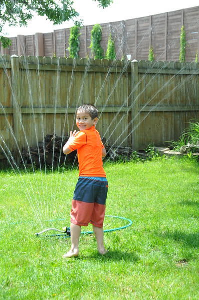 2015-06-09 Summertime Sprinkler Fun 004.JPG