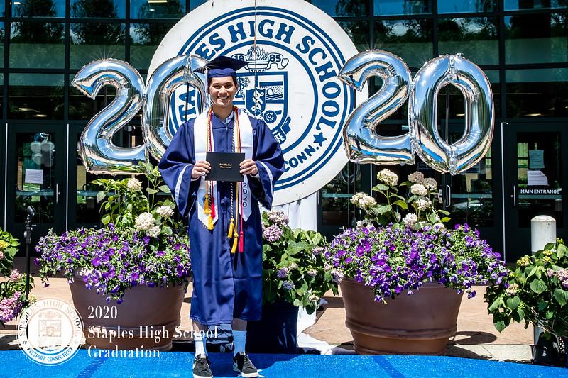 2020 SHS Graduation-1497.jpg