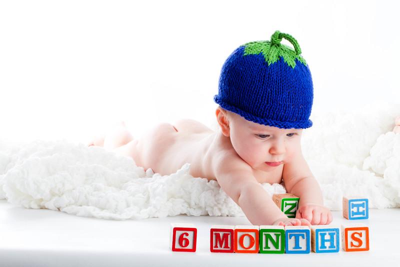 AUBRIANNA 6 MONTHS 2015 -7230.jpg