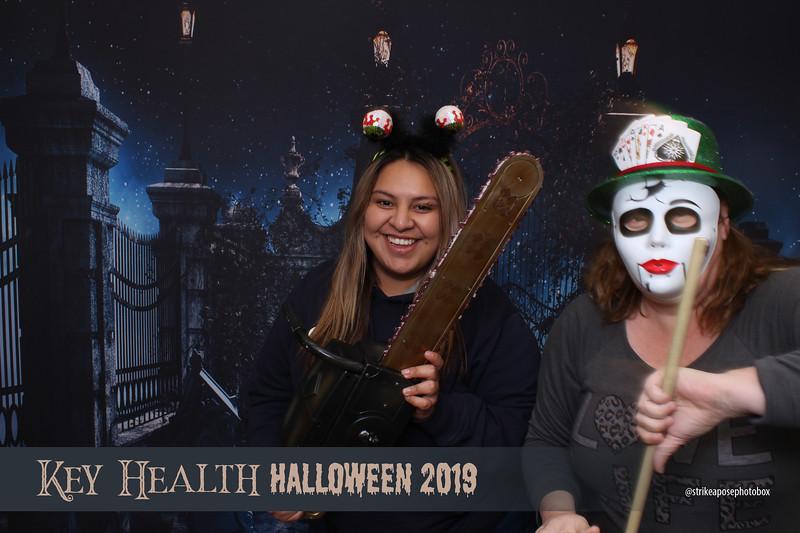 Key_Health_Halloween_2019_Prints_ (71).jpg