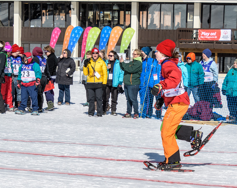 2019 ZP Snowshoe Competition-_5000130.jpg
