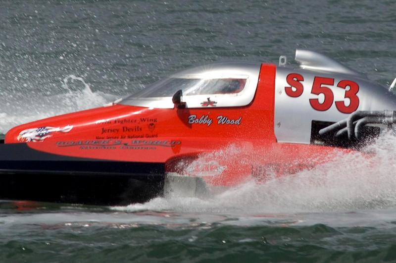20070930 Hydrofest-1337.JPG