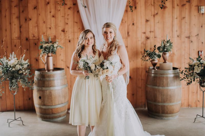 Seattle Wedding Photographer-607.jpg