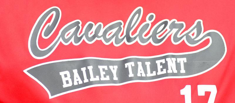 Bailey Talent VaCar