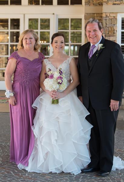 Cass and Jared Wedding Day-105.jpg