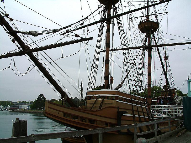 Plymouth - Mayflower 2 - 1.jpg