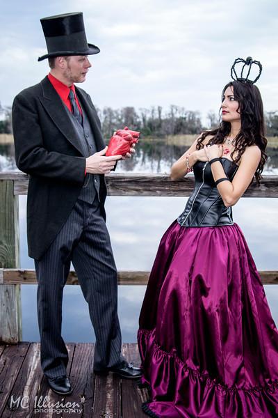 Bloody Valentine_9634a1.jpg