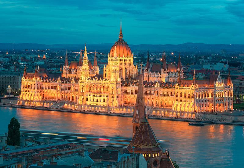 Europe-Hungary-Budapest-Parliament-4978.jpg