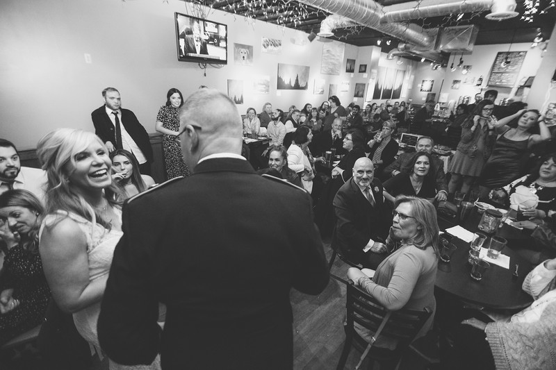 diane-ron-hughes-metro-detroit-wedding-0224.jpg