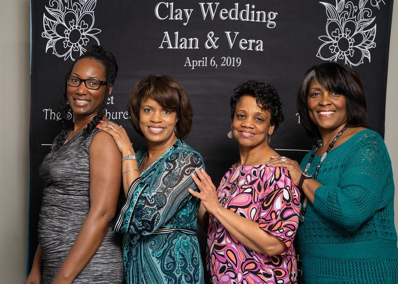 Clay Wedding 2019-00584.jpg