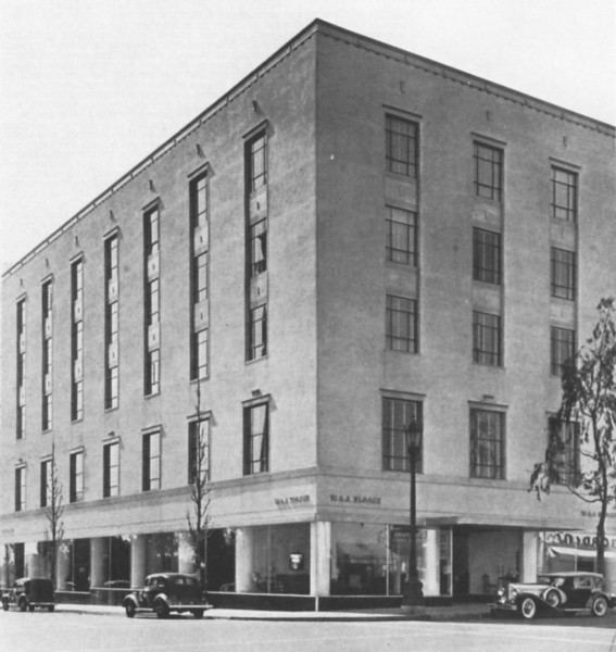 1936-CityCentertoRegionalMall-183.jpg