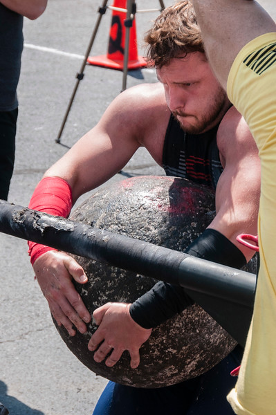 TPS Strongman 2015_Aug 2015__ERF2122.jpg