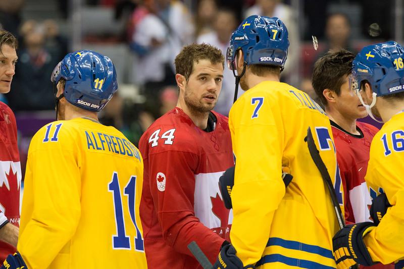 23.2 sweden-kanada ice hockey final_Sochi2014_date23.02.2014_time18:21