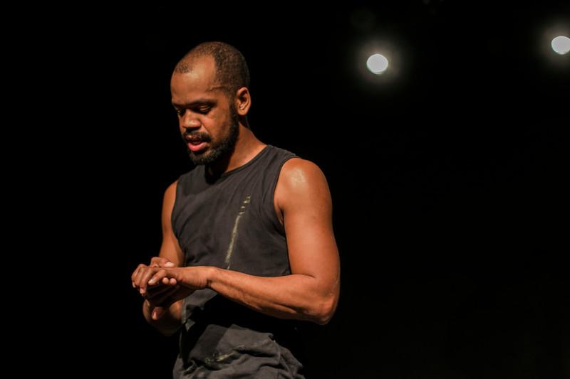Allan Bravos - Lentes de Impacto - Teatro-757.jpg