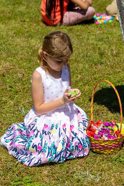 Easter 2019-6996.jpg