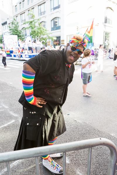 2017 NYC Pride Parade-130.jpg