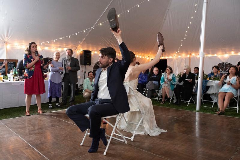 kwhipple_toasts_first_dance_shoe_game_20180512_0133.jpg
