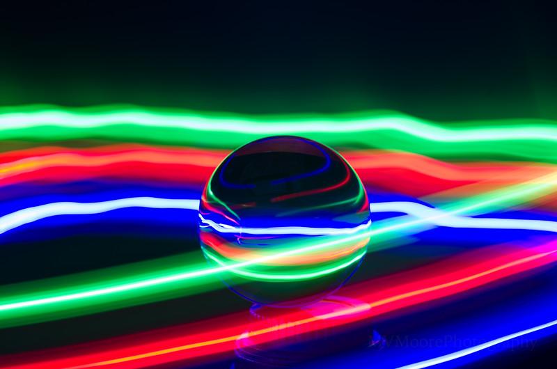 Light-108.jpg
