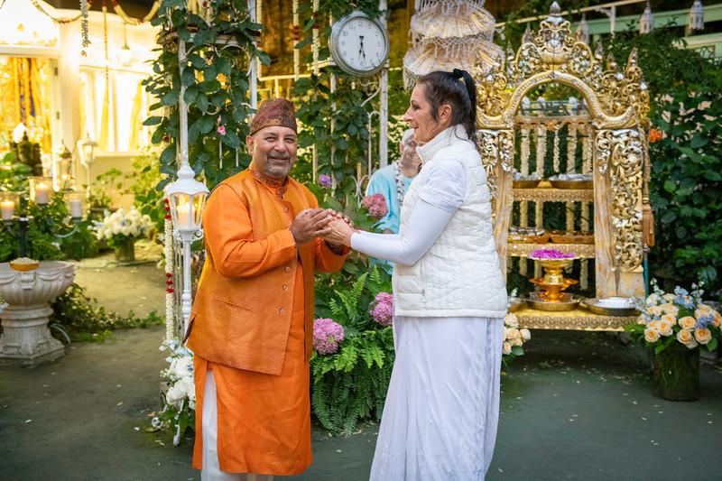 20191011_Samir & Sanghamitra Chatterjee_116.jpg
