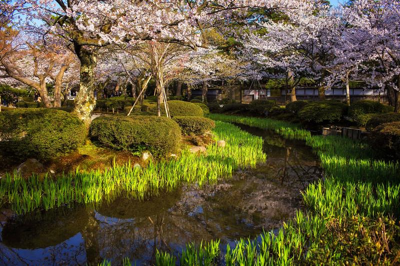 Kanazawa 800413 01.jpg