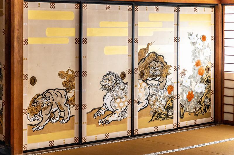 Kyoto12042018_213.jpg