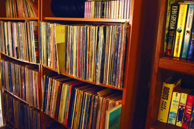 027a Old Vinyl 4-25-17.jpg