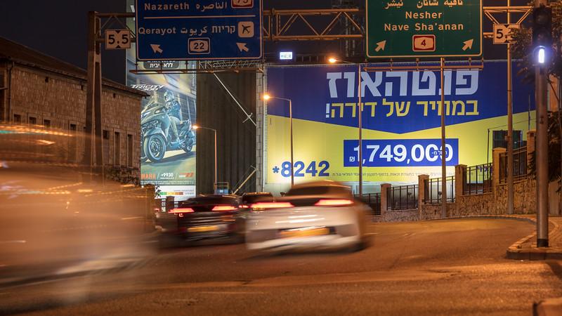 06-21-20-Huge-PentHouse-Levi-Haifa-Big (9 of 15).jpg
