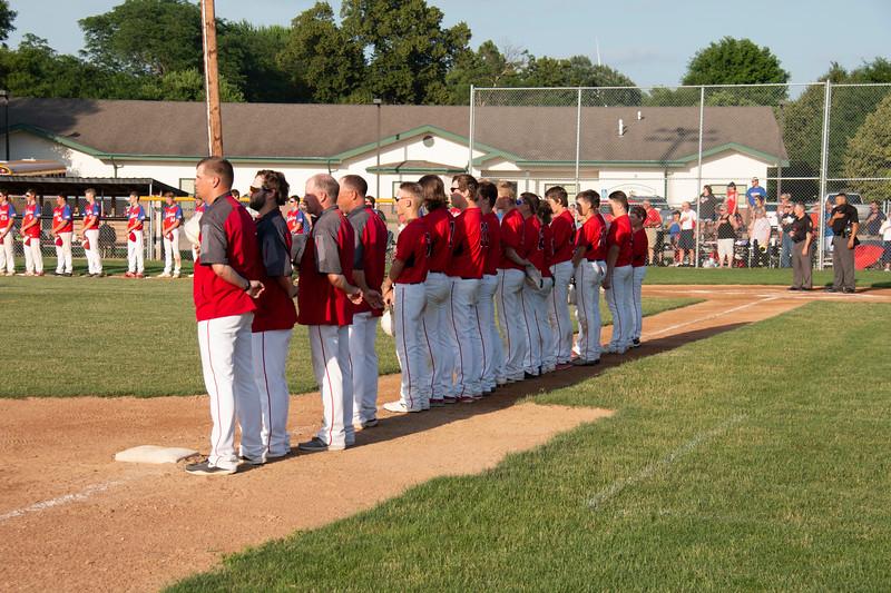 Baseball-June28-021.jpg