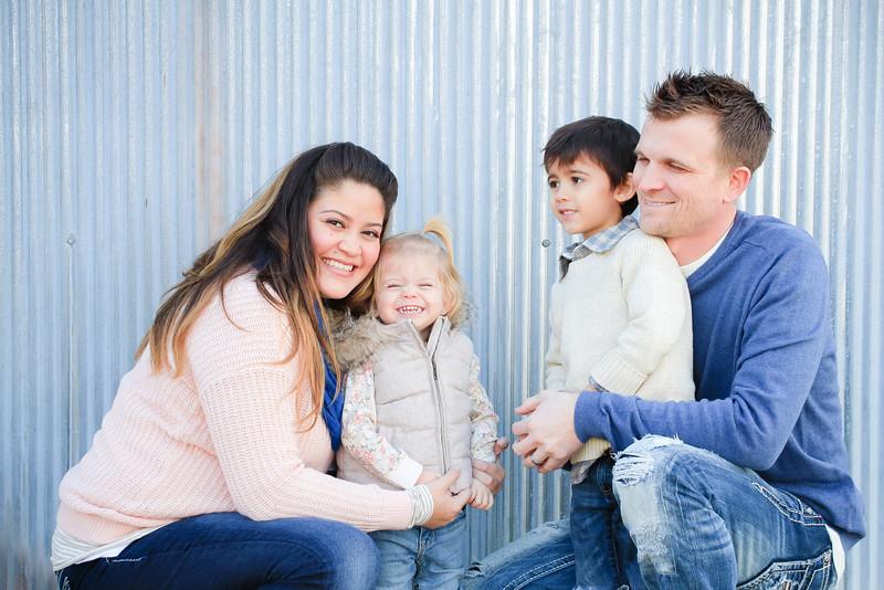 THE FARRELL FAMILY EDITED FAVORITES-26.JPG