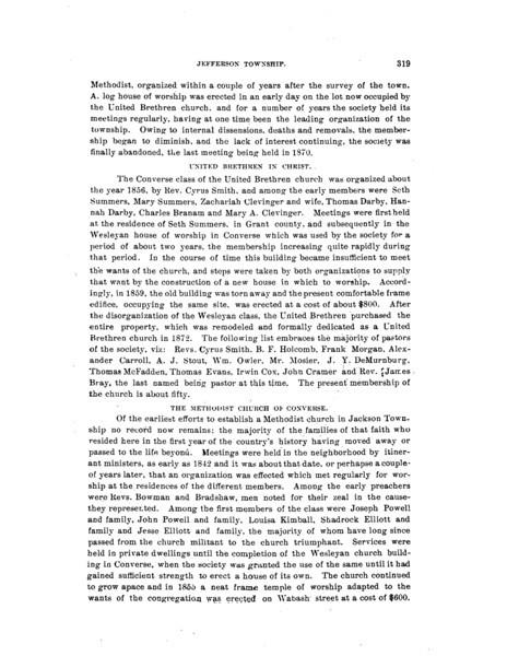 History of Miami County, Indiana - John J. Stephens - 1896_Page_307.jpg