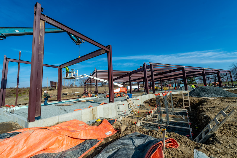 20191121-big-flats-construction-11.jpg