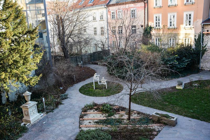 Bratislava-21.jpg