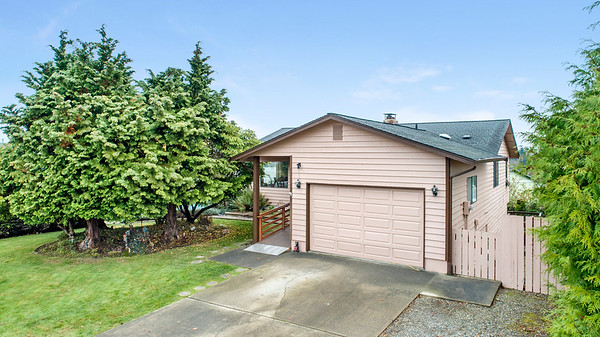 4101 N Vassault St, Tacoma, WA 98407, USA