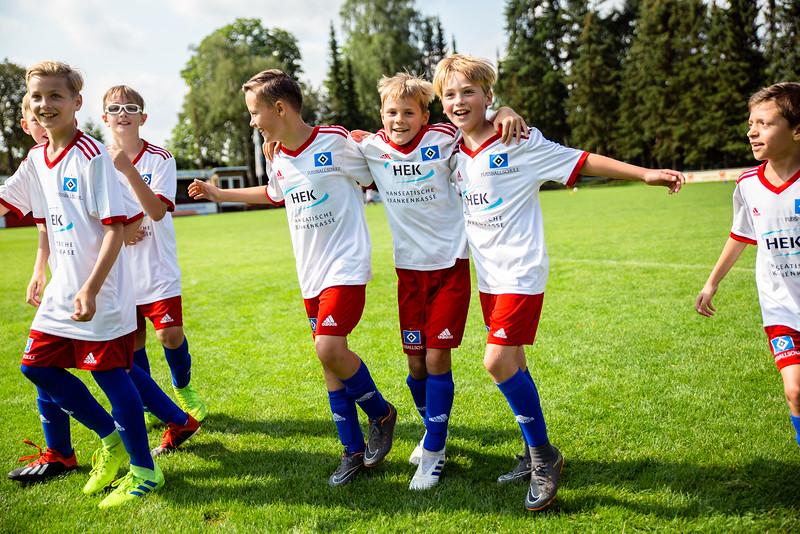 Feriencamp Halstenbek 01.08.19 - b (53).jpg